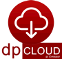 DP Cloud Emissor